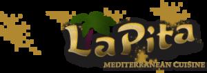 La Pita - Lebanese Restaurant - Mediterranean Cuisine